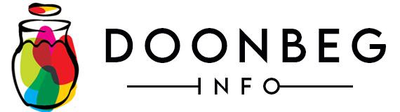 Doonbeg Info